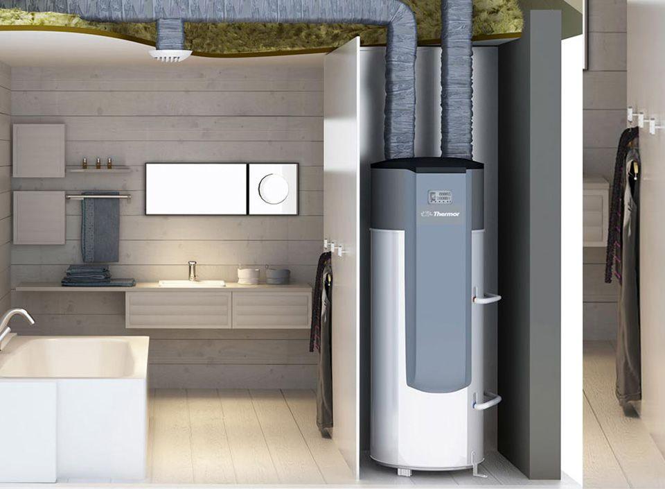 chauffage vente et installation la nuelloise. Black Bedroom Furniture Sets. Home Design Ideas